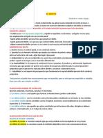 EL DELITO (4)