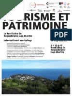 Cap_Martin_France_2017.pdf