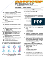 Nov.-2020-Analytic-Geometry.pdf