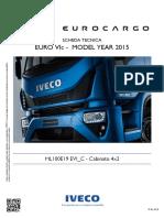 ML100E19 EVI_C_IT.pdf