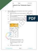 class 7 maths ncert