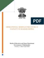 Final Updated Operational module 8th april.pdf.pdf