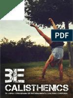 libro calistenia peso corporal.pdf