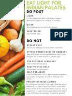 Eat LIght For Indian Palates_V.pdf