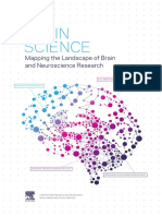 ElsevierBrainScienceReport2014-web.pdf