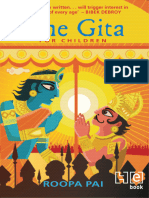The Gita for Children by Roopa Pai(1).epub