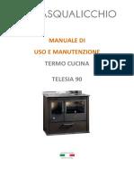 manuali_termocucine