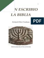 LA-TIERRA-DE-LA-BIBLIA-Richard-E.-Friedman