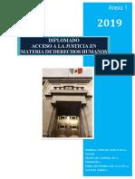 Temario DAJDH 2019 Alumnos