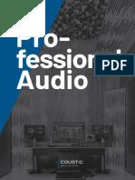 Vicoustic_ProfessionalAudio_Catalog