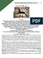 Catalogo ANUBI (186)