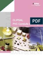 232-237 PVC Catalogue