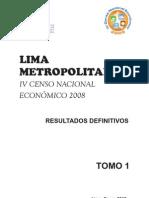 libros_limametropolitana_analisis