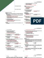152629394-14-x11-Financial-Management-B.pdf