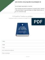 11 dicas para montar uma proposta de prestação de serviços _ Blog do Agendor.pdf
