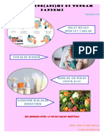 POSTER PENDKES KELOMPOK 1 MANAJEMEN LAKTASI.pdf