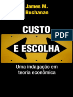 Buchanan_1969.pdf