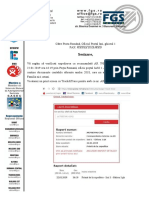 Adresa nr. 13 din 05.02.2019 - sesizare.doc