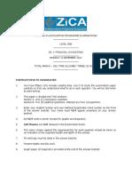 Diploma-level-1 2017 DEC.pdf