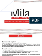 etude-labels-IDF-2011.pdf