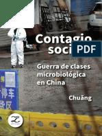 Contagio Social - Lazo Ediciones Mayo.pdf