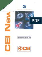 Annual News 2006