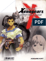 Xenogears Official Strategy Guide_text.pdf