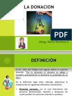 LA DONACION.pdf