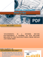 Safety in Engineering Industry-intro.pptx