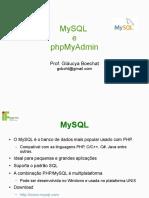 MySQL - phpMyAdmin.pdf