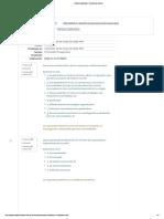Práctica Calificada 3.OSCAR_ Revisión del intento