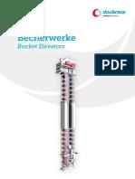 christofindustries_doubrava_becherwerke_de-en_6_web