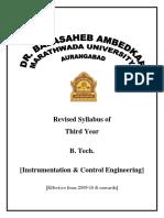BAMU, Aurangabad.pdf