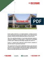 2. ISOLATOR (Scame).pdf