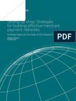2014_DI_Setting-up-shop_Strategies-for-building-effective-merchant-payment-networks.pdf
