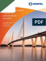 ISO_brochure_IT_20181122.pdf