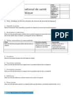 Template Biosafety Manual Chapter_FR (1)