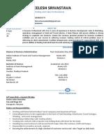 Curriculum Vitae-Neelesh.docx