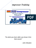 Fundamentals-of-Compressed-Air-and-Reciprocating-Compressors