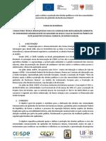 TDR Consultoria CEFIR Sênior (9)