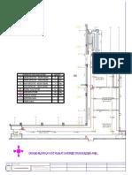 SMC_BHALUKA_180220.pdf