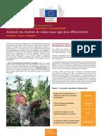 p1942_devco_vca_french_web.pdf
