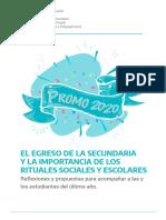 Propuestas para el ultimo añoFINAL.pdf