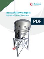 Christofindustries Doubrava Industriewaagen de-En 4 Web
