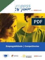 CPE_Competências e comentários para o relatório final.pdf
