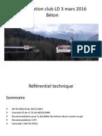 Formation_Club_LD_Ardeche_1