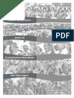 wcdguide-f.pdf