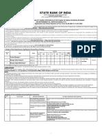 2206201827-Advt. SCO-2020-21-18