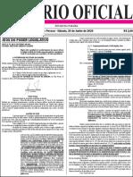 diario-oficial-20-06-2020.pdf