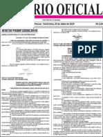 diario-oficial-26-06-2020.pdf